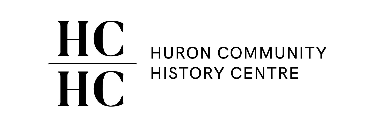 Huron Community History Centre