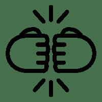 26677-200
