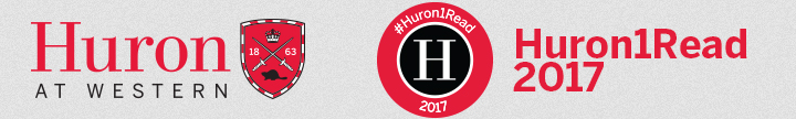 Huron1Read