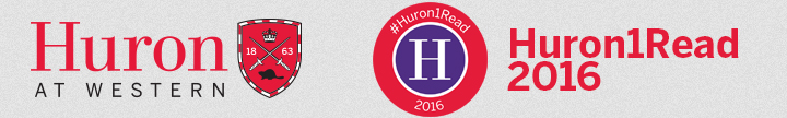 Huron1Read
